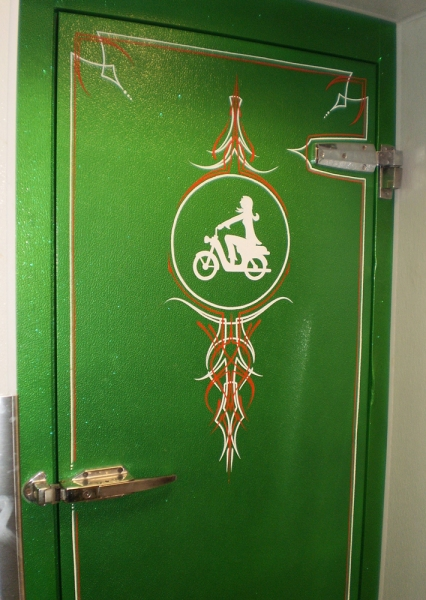 greendoor1